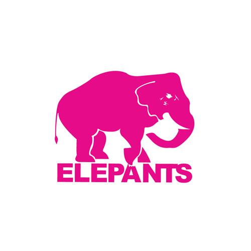 Logo Elepants