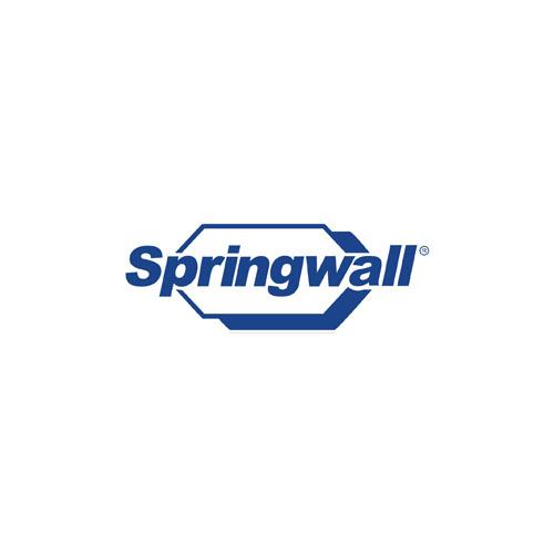 Logo Springwall