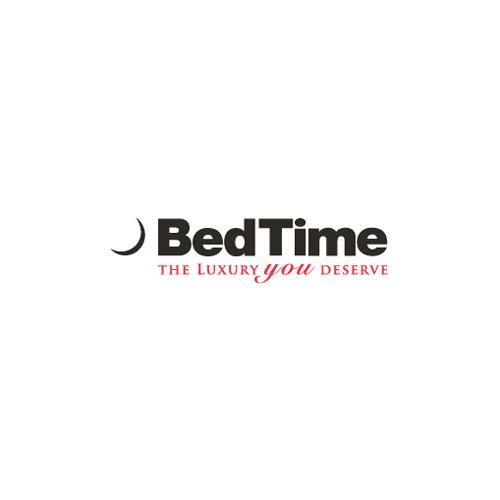 Logo Bedtime