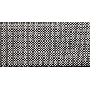 cincha tapicera Novotex