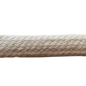 cordon-4228-algodon-novotex