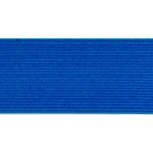 elastico de telar reforzado Novotex celeste