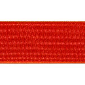 elastico de telar reforzado Novotex naranja