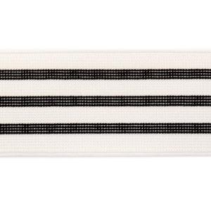 elastico de telar reforzado Novotex tiras