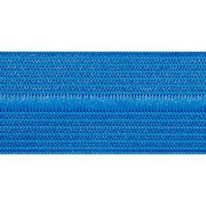 elastico partido azul Novotex