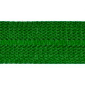 Elastico Partido Verde