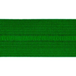 elastico partido Novotex verde