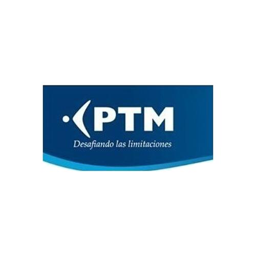 Logo Pantymed
